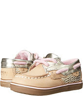 Sperry Top-Sider Kids - Bluefish Crib (Infant/Toddler)