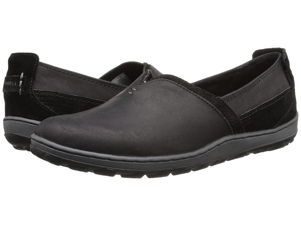 Merrell - Ashland (Black) Women