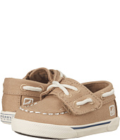 Sperry Top-Sider Kids - Cruz Crib Jr. (Infant/Toddler)