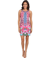 Hale Bob - South Beach Blooms Sleeveless Dress