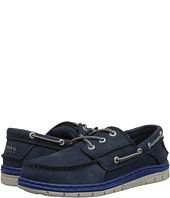 Sperry Top-Sider Kids - Billfish Sport (Little Kid/Big Kid)