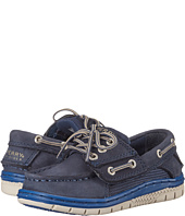 Sperry Top-Sider Kids - Billfish Sport Jr. (Toddler/Little Kid)