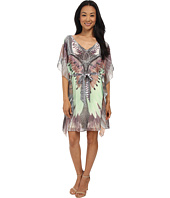 Hale Bob - Copa Cabana Dress