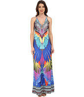 Hale Bob - Copa Cabana Maxi Dress