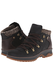 Merrell - Eventyr Bluff Waterproof