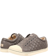 UGG - Jemma Quilted