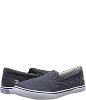 Sperry Top-Sider Kids - Halyard Slip-On (Little Kid/Big Kid)