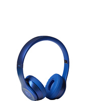 Beats By Dre - Beats Solo™ 2 On-Ear Headphone - Royal Collection