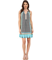 Hale Bob - Native Mosaic Dress