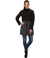 Prana - Duplex Jacket