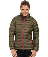 Prana - Lyra Down Jacket