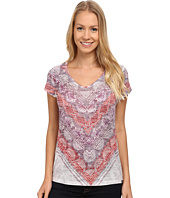 Prana - Braiden Top