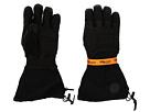 Black Diamond - Guide Glove