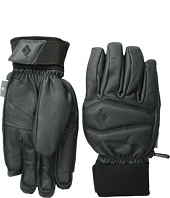 Black Diamond - Spark Glove