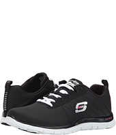 SKECHERS - Flex Appeal - Next Generation