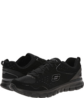 SKECHERS - Synergy - A Lister
