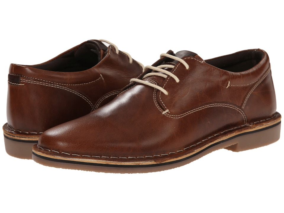 Steve Madden Harpoon (Wood) Men