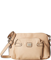 b.o.c. - Yucatan East/West Crossbody
