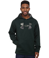 Under Armour - Storm Caliber Hoodie