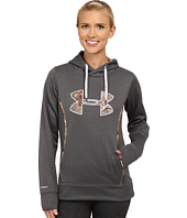 Under Armour - UA Storm Caliber Hoodie