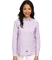 U.S. POLO ASSN. - Oxford Shirt