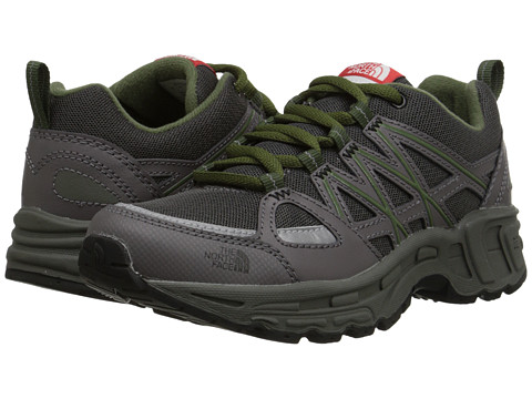 The North Face Kids Betasso II...