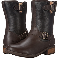 UGG Chaney Women's Boots (Brown)