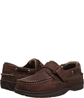 Sperry Kids - Cutter H&L (Toddler/Little Kid)