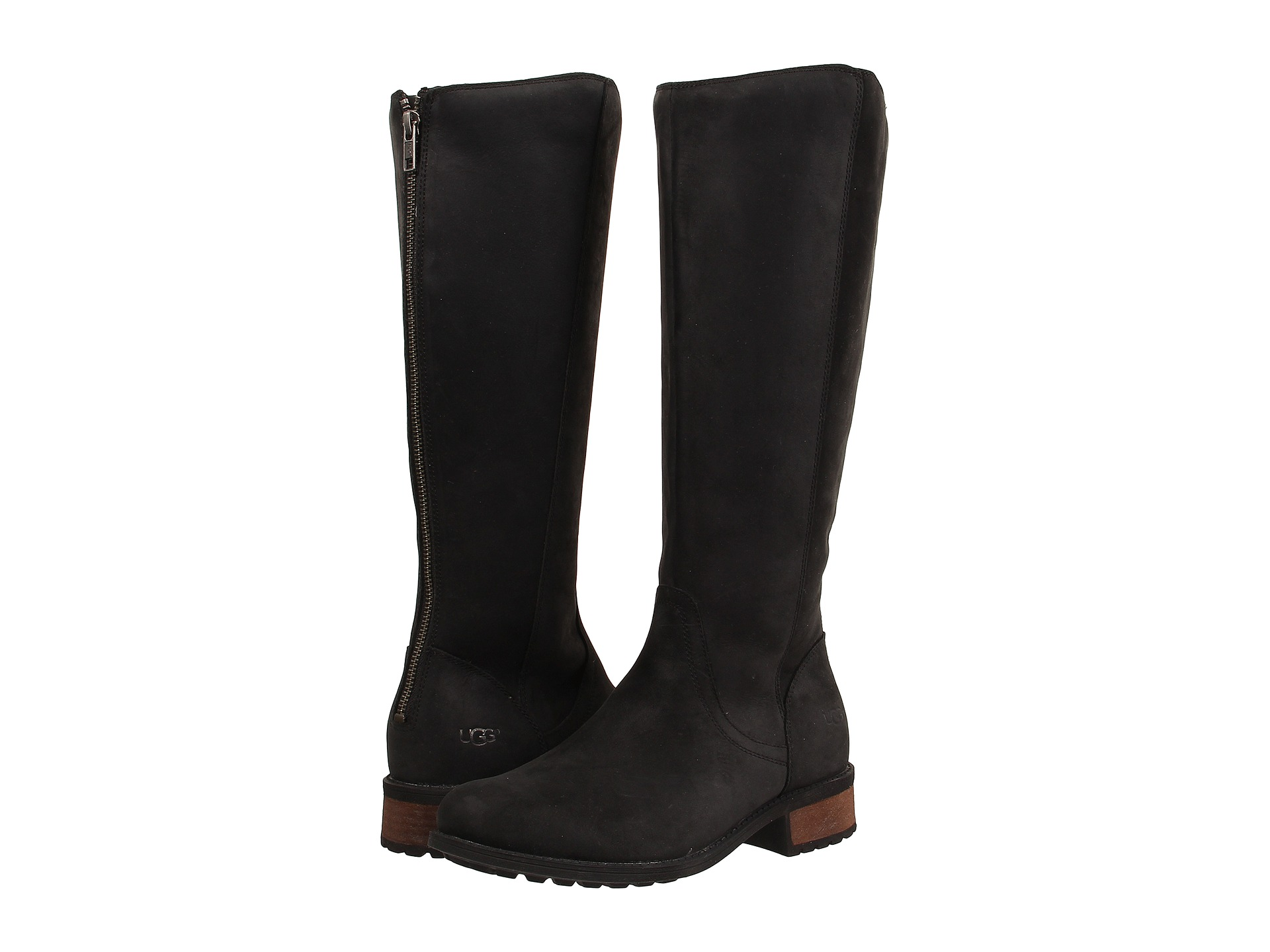 ugg australia boots dsw 4322