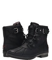 Snow Boots | Free Shipping at Zappos.com