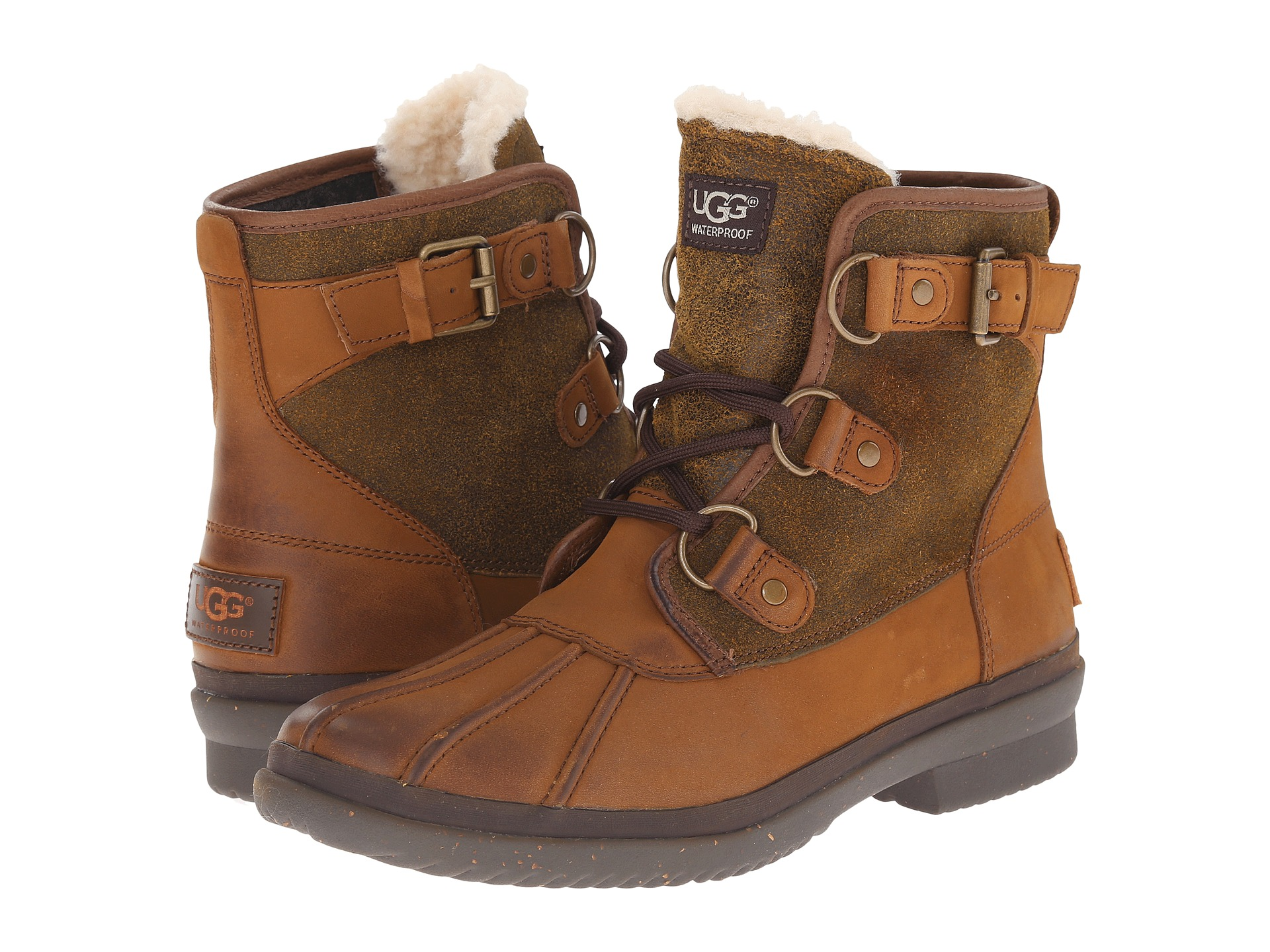 buy ugg boots ugg boot sale clearance ugg cheap boots site. Black Bedroom Furniture Sets. Home Design Ideas
