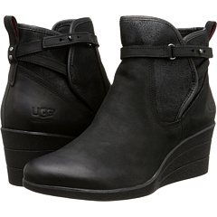 UGG Emalie Women's Shoes