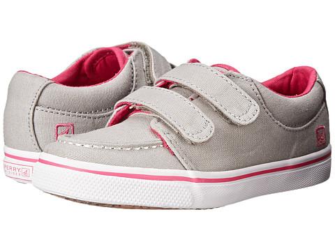 Sperry Kids Hallie H&L (Toddler/Little Kid)