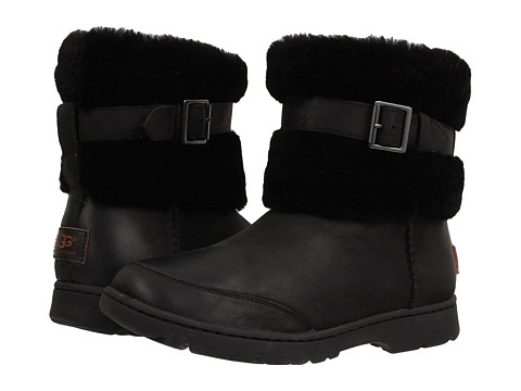 UGG Brielle Womens Boots