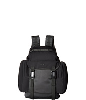 Armani Jeans - Urban Traveler Backpack