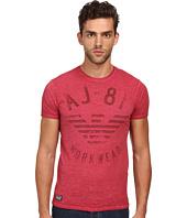 Armani Jeans - AJ-81 Workwear Tee
