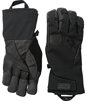 Outdoor Research - Extravert Gloves