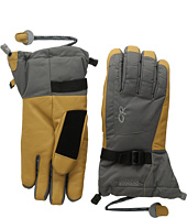 Outdoor Research - Revolution Gloves