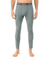 Marmot - ThermalClime™ Pro Tight