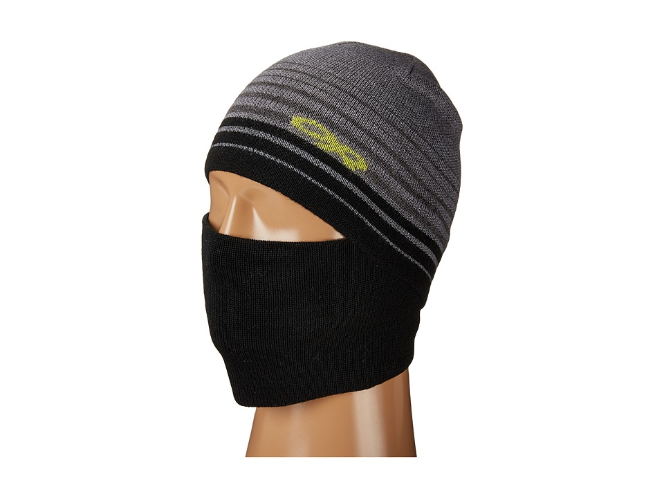 Outdoor Research Adapt Beanie Black Beanies