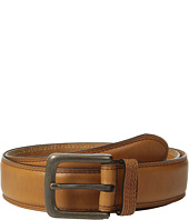 Fossil - Mitch Belt