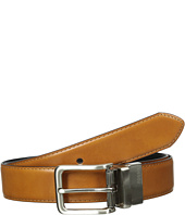 Fossil - Charlie Reversible Belt