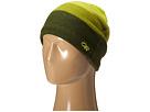 Outdoor Research Gradient Hat (Evergreen/Hops)