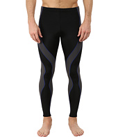 CW-X - PerformX™ Tight