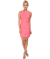 French Connection - Super Stretch Dress 71DLO
