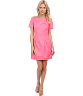 French Connection - Richie Cotton Dress 71DLG