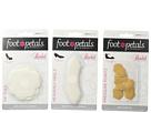 Foot Petals - Wedding Day Collection - Tip Toes, Heavenly Heelz, & Pressure Points