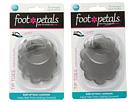 Foot Petals Technogel Tip Toes for Flip Flops