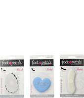 Foot Petals -