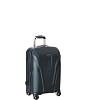 Samsonite - Silhouette® Sphere 2 22